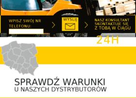 cemeso.pl