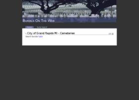 cemetery.grcity.us