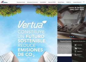 cemexcostarica.com