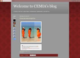cemiasblog.blogspot.com