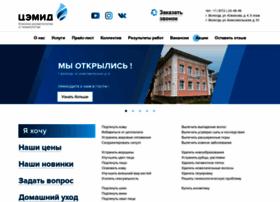 cemid.ru