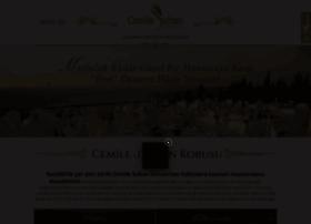 cemilesultan.com