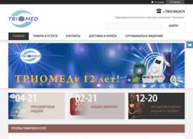cemmed-moskva.tiu.ru