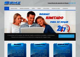 cemz.net