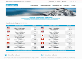 cen-change.com
