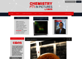 cen.chempics.org