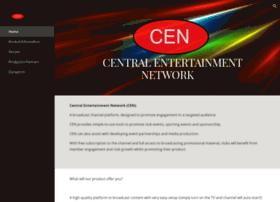 cen.com.au