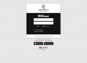 cen742-connect.globalwolfweb.com