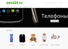 cena24.ru