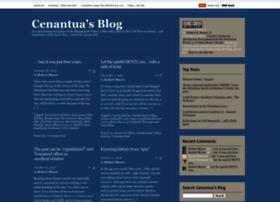 cenantua.wordpress.com