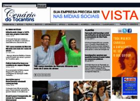 cenariotocantins.com.br
