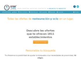 cenarysalir.com