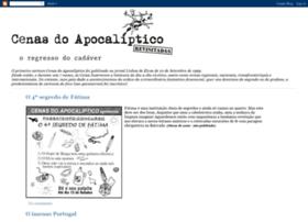 cenasdoapocalipticorevisitadas.blogspot.com