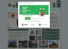 cenbank.gov.ng