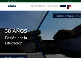 cenca.edu.mx