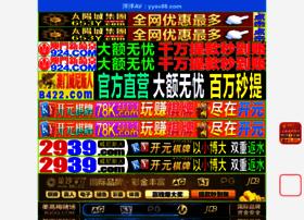 cendikianews.com