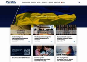 cenea.org.pl