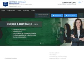 ceneddf.com.br