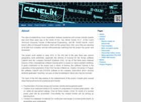 cenelin.org