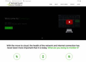 cenersys.com