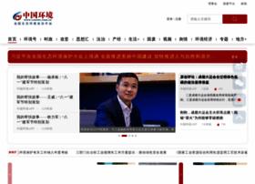 cenews.com.cn