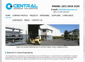 ceng.websitedesignaust.com.au
