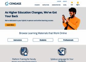 cengage.com