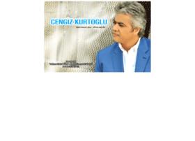 cengizkurtoglu.com
