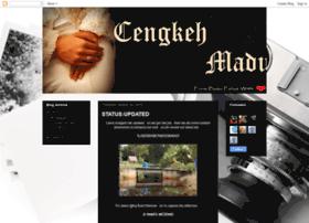 cengkehmadu.blogspot.com