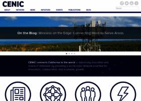 cenic.org