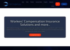 cennairus.com