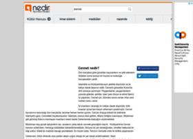 cennet.nedir.com