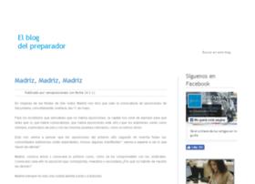 cenoposiciones.blogspot.com
