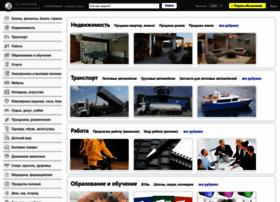 cenotavr-az.com