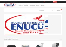 cenovaizmir.com
