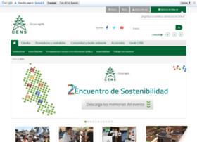 cens.com.co