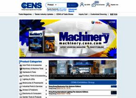 cens.com