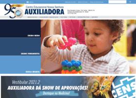 censa.edu.br
