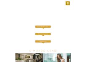 censiincorporadora.com.br