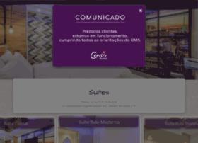 censivmotel.com.br