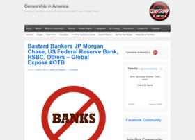 censorshipinamerica.wordpress.com
