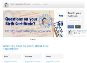 census.gov.ph