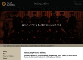 census.militaryarchives.ie