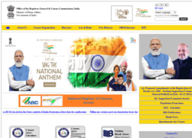 censusindia.gov.in
