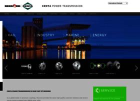 centa.info