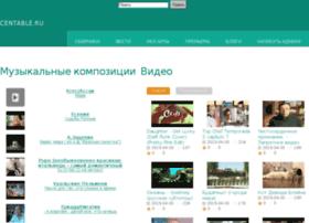 centable.ru