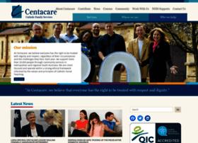 centacare.org.au