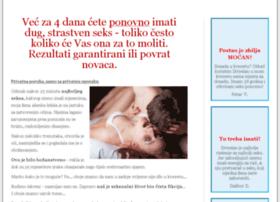 centarakcija.com