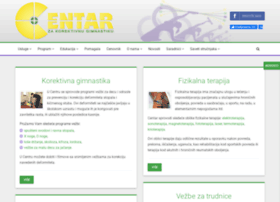 centarsm.co.rs