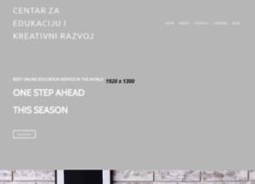 centarzaedukaciju.com